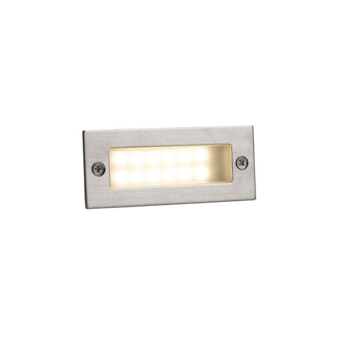 LED-inbouwlamp-LEDlite-Recta-17