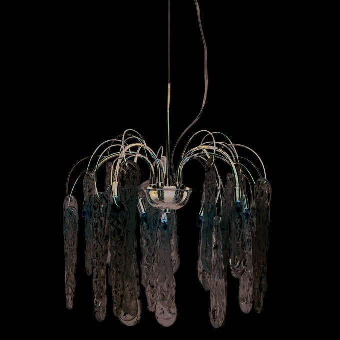 Hanglamp-Fashion-10-wit