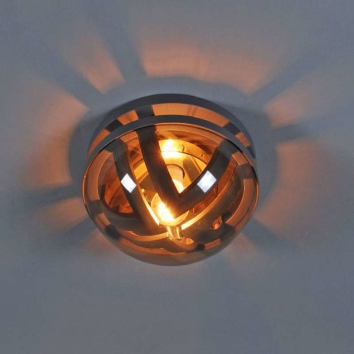 Design-buitenlamp-Ohio-grafiet