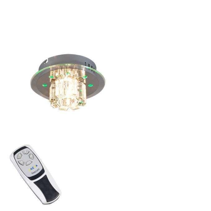 Plafonniere-Ilumi-1-rond-LED