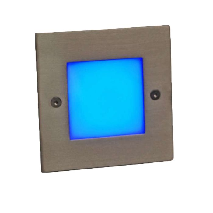 LED-inbouwlamp-LEDlite-Square-10-blauw