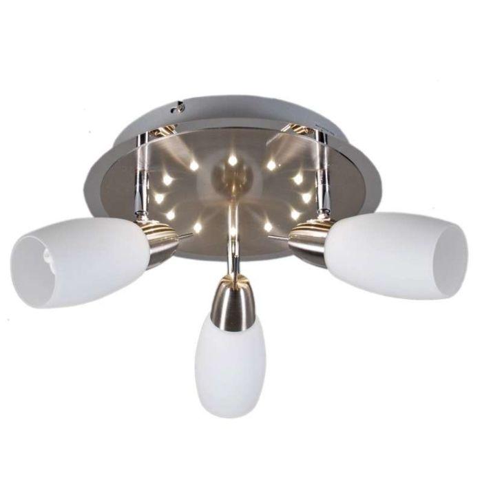 Spot-Plafonniere-Atom-3-rond-LED