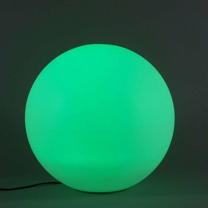 LED-Bol-60cm-RGB