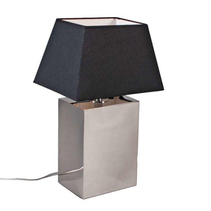 Tafellamp-Ferrara-1-met-kap