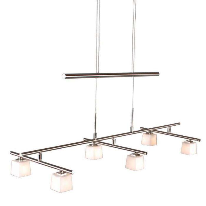 Hanglamp-Garrucha-115-3-x-2-lichts