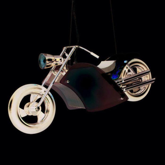 Hanglamp-Kids-Motor