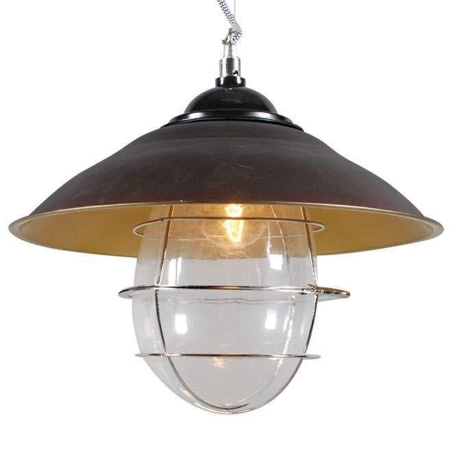 Hanglamp-Skipper-antiek
