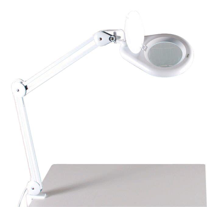 Loeplamp-LUPA-3-22W-3D-wit