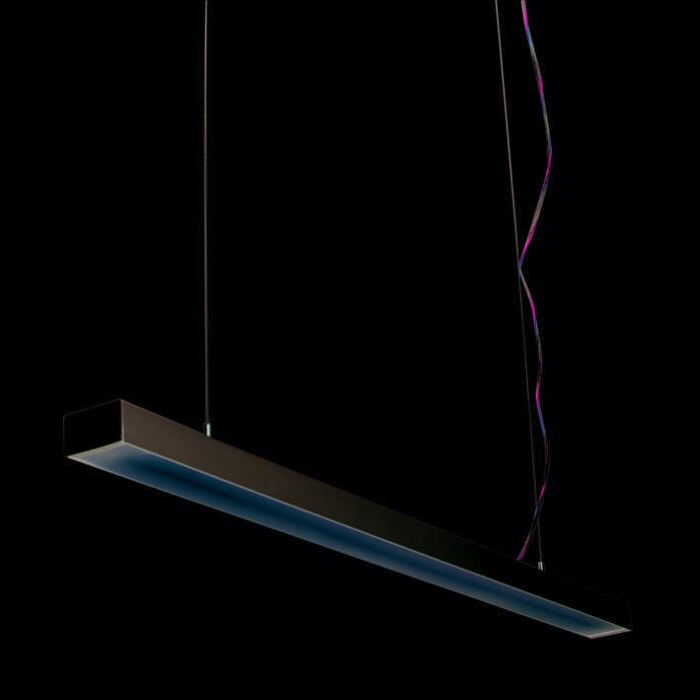 Hanglamp-Tube-Q-wit-28W