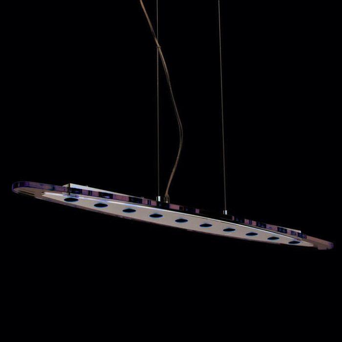Hanglamp-Credo-ovaal-100-LED-helder