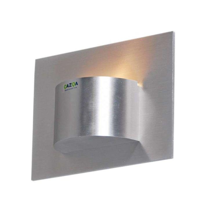 Wandlamp-Oko-1-aluminium