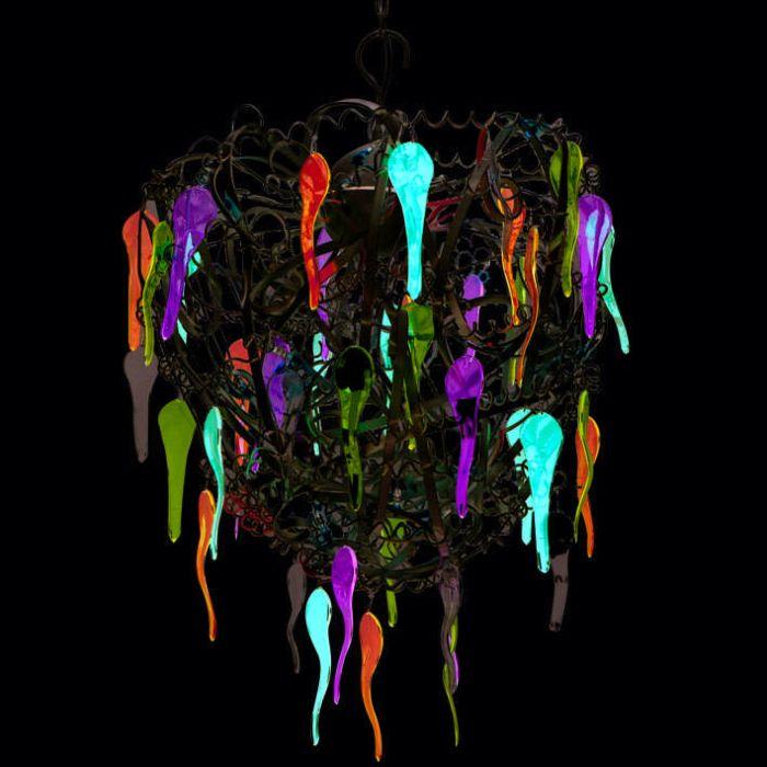 Hanglamp-Curvus-20-wit
