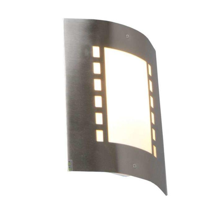 Buitenlamp-Emmerald-met-licht---donker-sensor