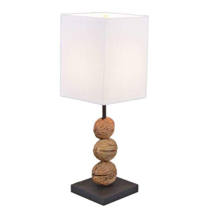 Tafellamp-Tasanee-met-witte-kap