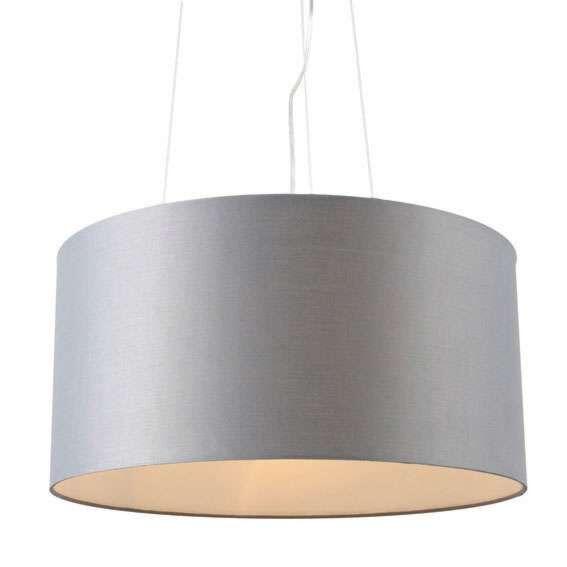 Hanglamp-Drum-60-grijs