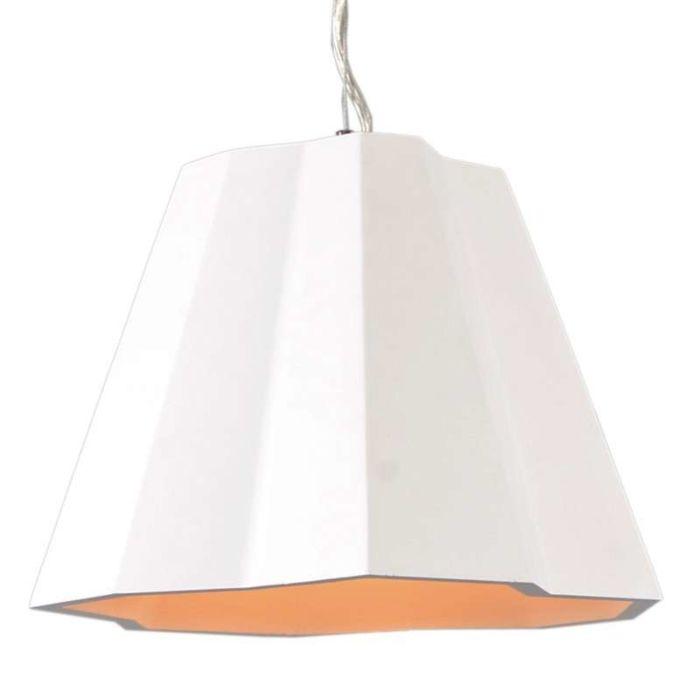 Hanglamp-Gipsy-Massy