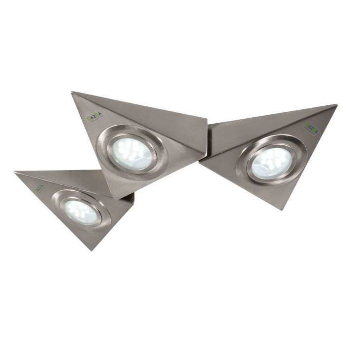 Kast-onderbouw-driehoek-Teun-LED-set-van-3