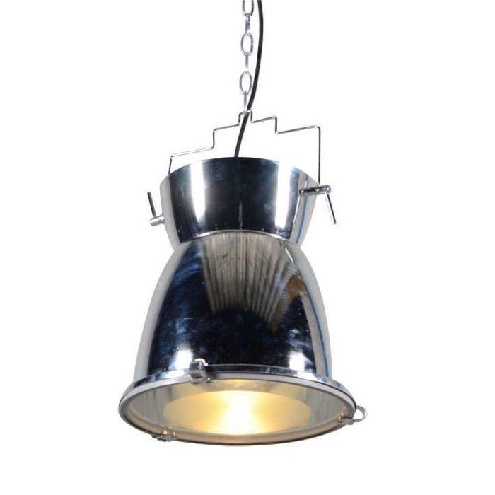 Hanglamp-Classic-Industry-1-chroom