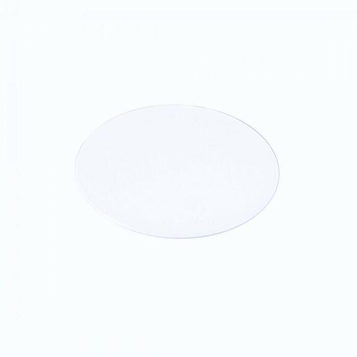 Blender-voor-kap-ø35cm-PVC