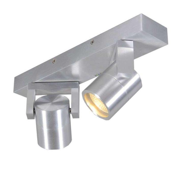 Spot-Move-II-aluminium