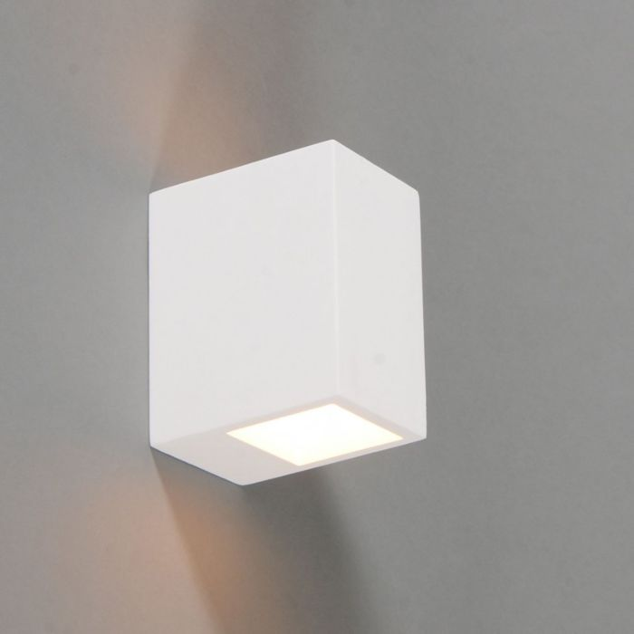 Wandlamp-Gipsy-Arles-vierkant