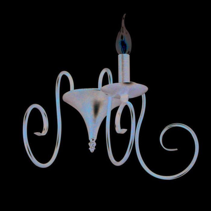 Wandlamp-Romantica-1-antiek