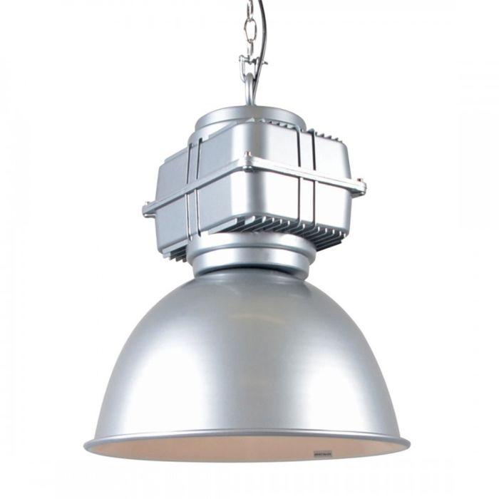 Hanglamp-Sicko-II