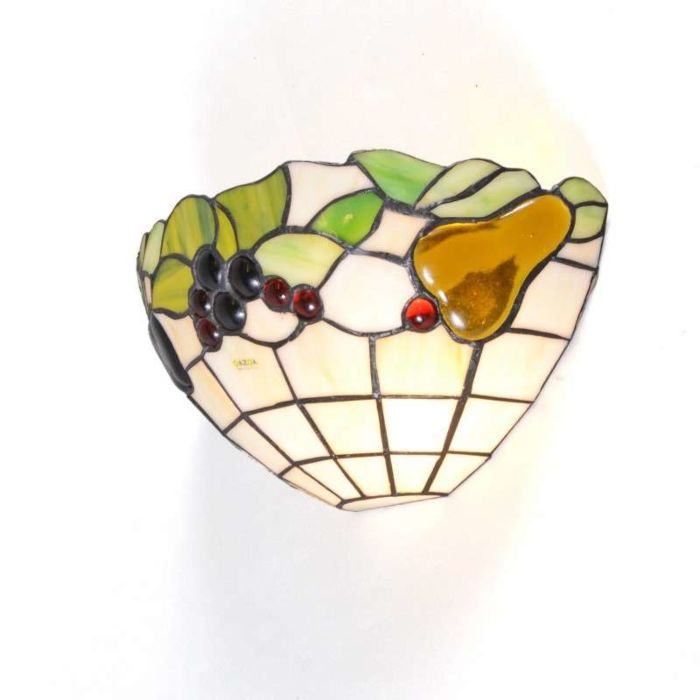 Tiffany-wandlamp-Mybster