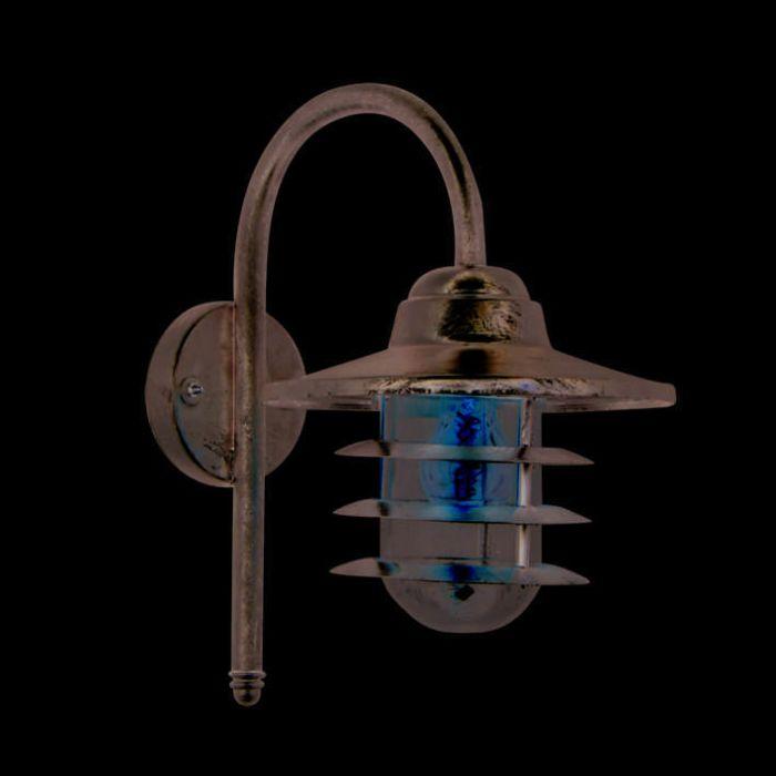 Buiten-wandlamp-Bonn-zink