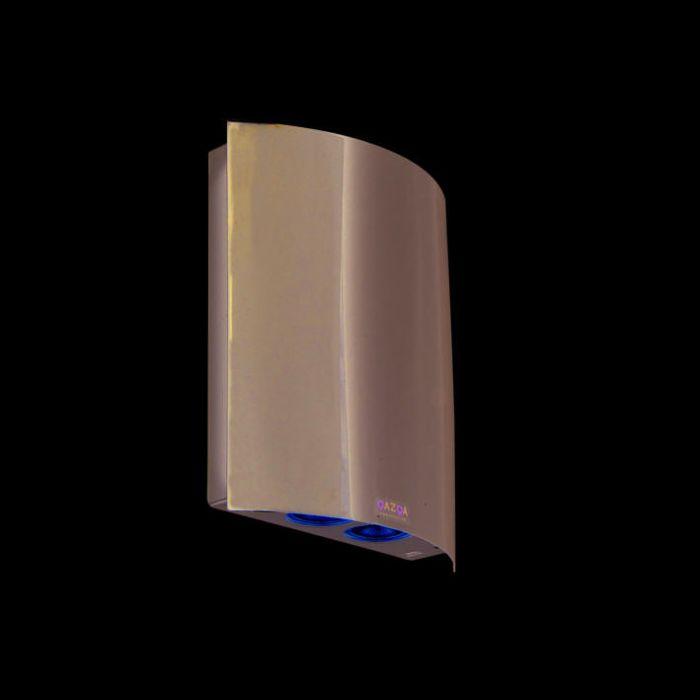 Wandlamp-Mase-LED-rvs