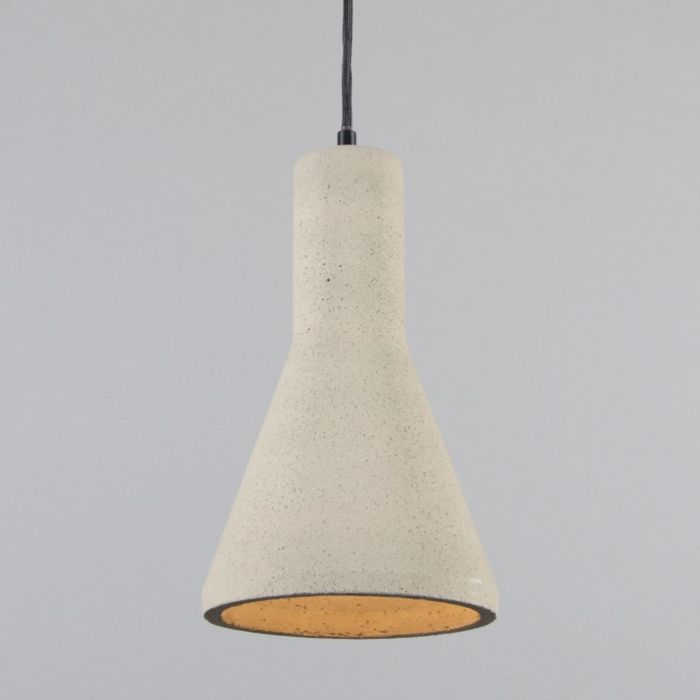 Hanglamp-Concrete-2-grijs