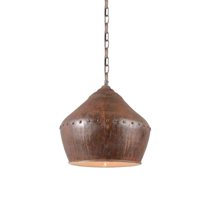 Hanglamp-Barun-33-verweerd-roest