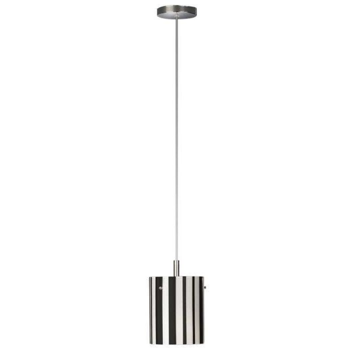 Hanglamp-Massive-Striped-1-chroom-37220/11/10