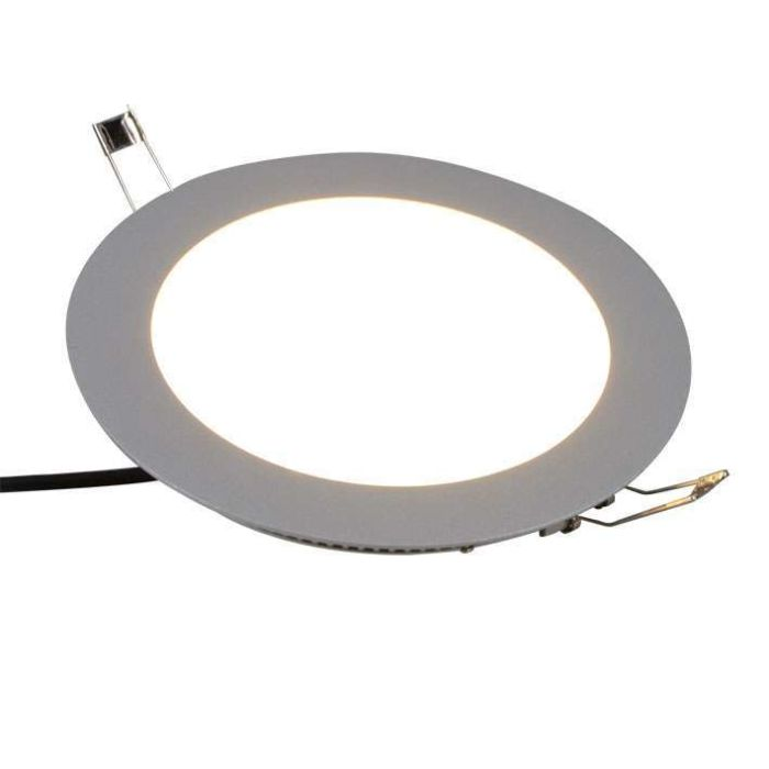 Super-platte-inbouwlamp-Radem
