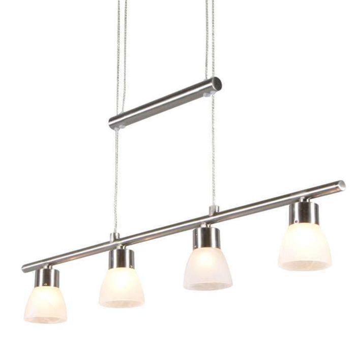 Hanglamp-Cuatro-4-staal
