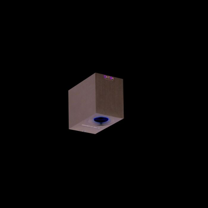 Wandlamp-Xterior-2-aluminium-LED