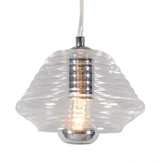 Hanglamp-Treviso-II-helder-glas