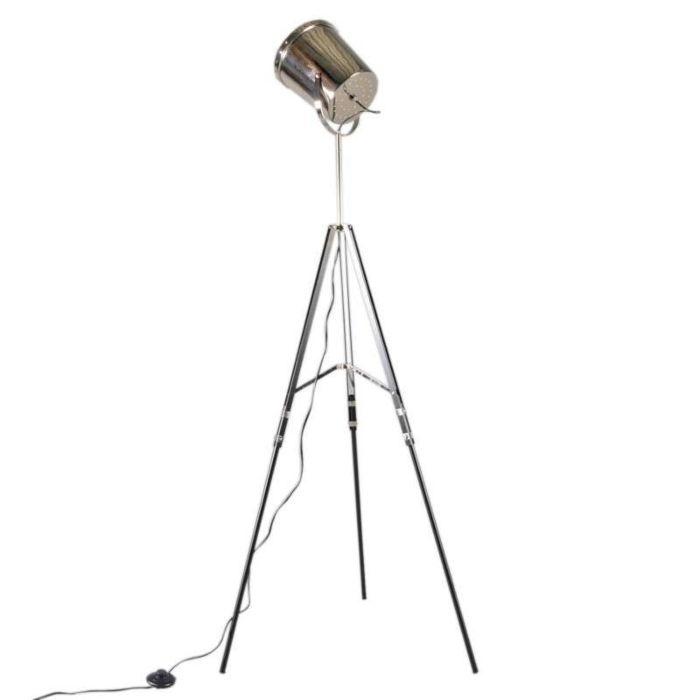Vloerlamp-Benna-tripod-zwart-chroom