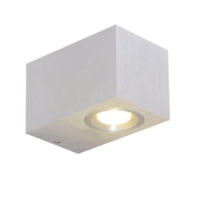 Wandlamp-Xterior-1-aluminium-LED