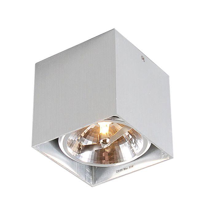 Spot-Box-1-aluminium