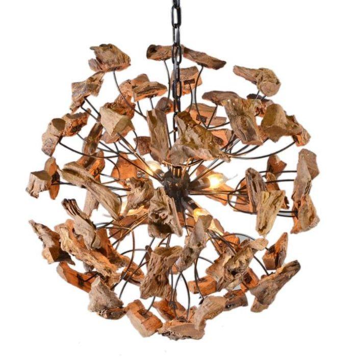 Hanglamp-Raman-65-natuur