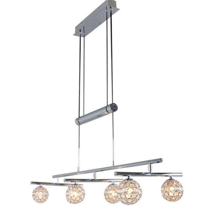 Hanglamp-Sfera-3-x-2-chroom