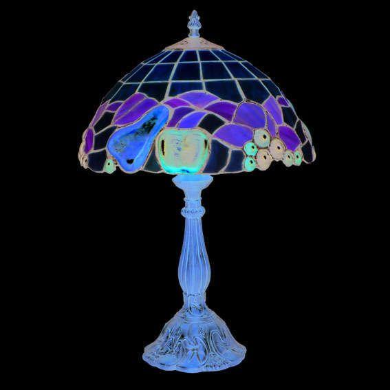 Tiffany-tafellamp-Mybster-groot