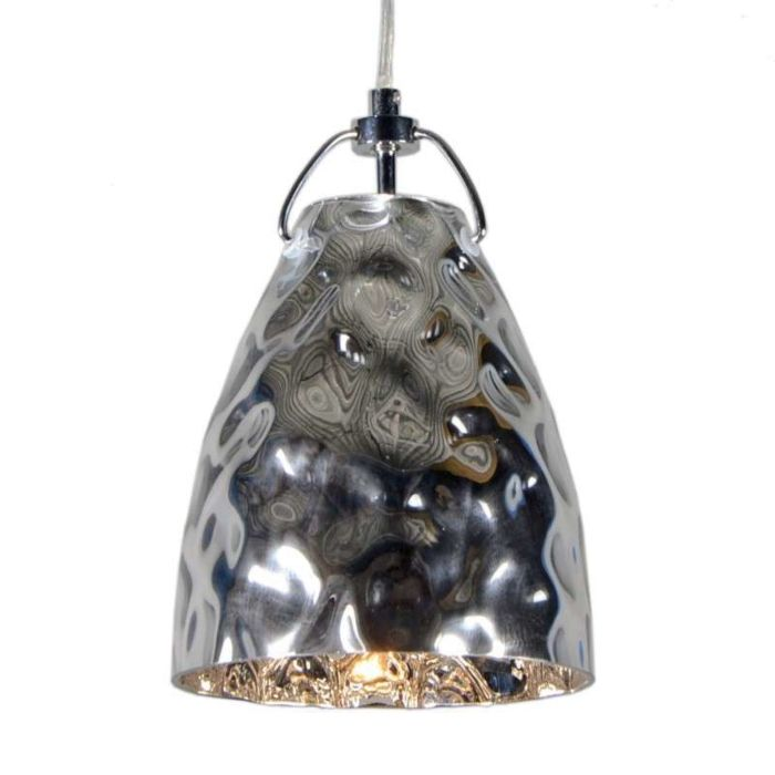 Hanglamp-Treviso-V-chroom-glas