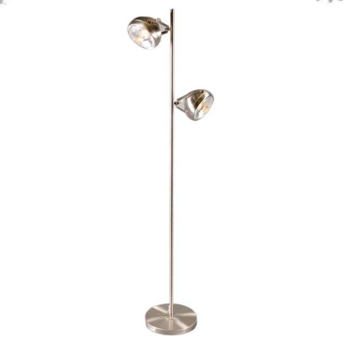 Vloerlamp-Farol-2-staal