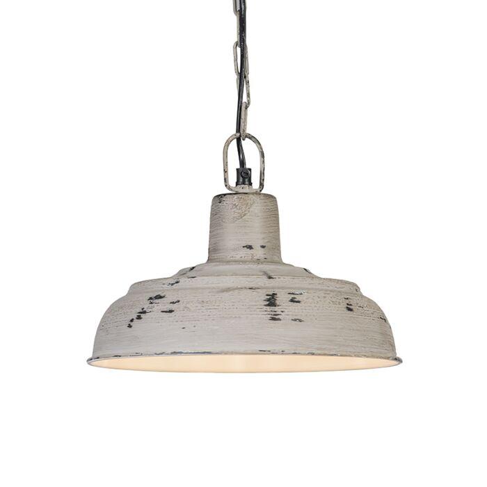 Hanglamp-Barun-26-verweerd-grijs