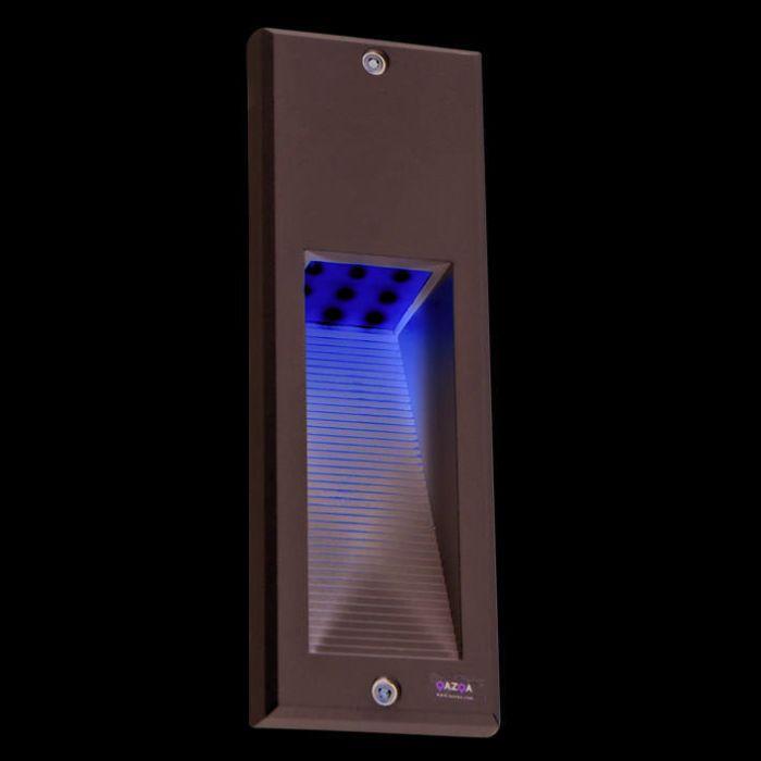 LED-inbouwlamp-LEDlite-L-indirect
