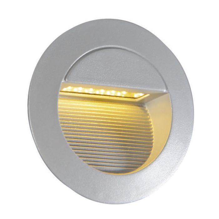 LED-inbouwlamp-LEDlite-R-indirect
