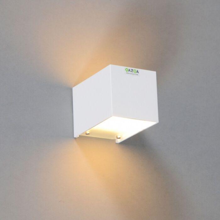 Wandlamp-Tabb-1-wit