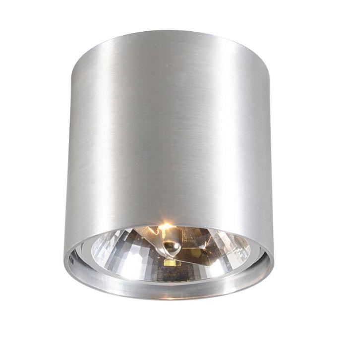 Spot-Impact-Up-1-aluminium
